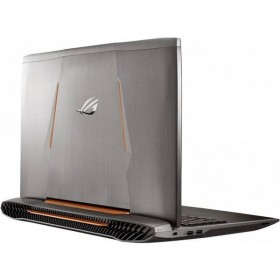 Laptop ASUS GL752VL