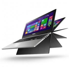 ASUS TP501UA Laptop