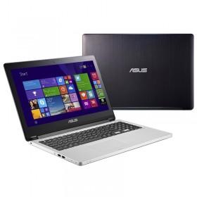 ASUS TP501UB Laptop