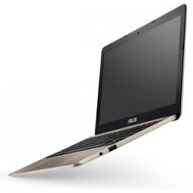 ASUS VivoBook E200HA portable