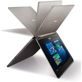 ASUS VivoBook Flip TP200SA Laptop