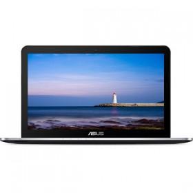 华硕VivoBook X456UR笔记本