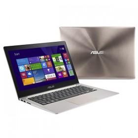 ASUS ZENBOOK U303UA Laptop