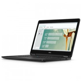 Dell अक्षांश 12 E7270 लैपटॉप