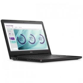 Dell अक्षांश 3460 लैपटॉप