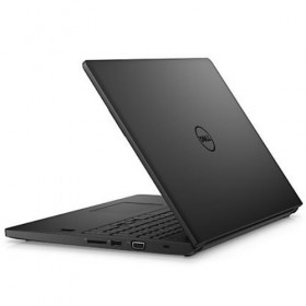 DELL Latitude 3560 Laptop