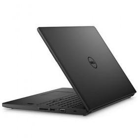Dell अक्षांश 3560 लैपटॉप
