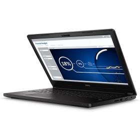 Dell अक्षांश 3570 लैपटॉप