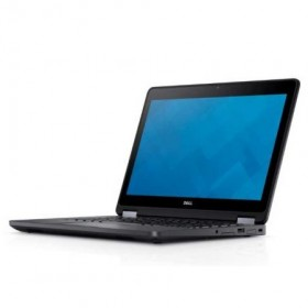 DELL Latitude E5270 Laptop