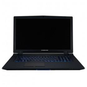 EUROCOM P7 प्रो लैपटॉप