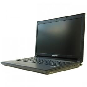 EUROCOM Racer 3W Laptop
