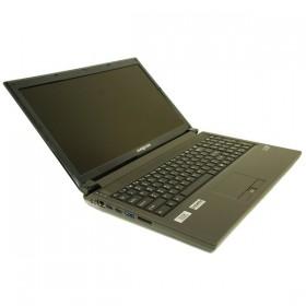 EUROCOM แข่ง 4W แล็ปท็อป