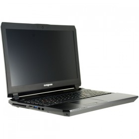 EUROCOM Sky MX5 Laptop