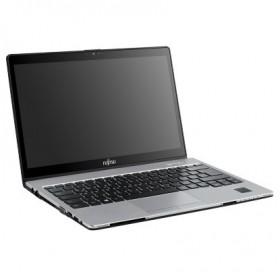 富士通のLifeBook S936ノートパソコン