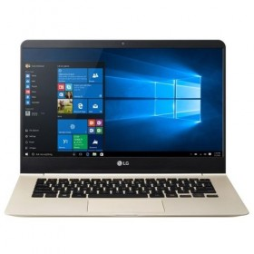 Portátil LG 14Z950