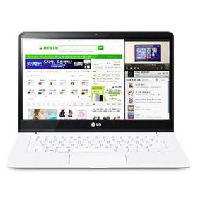 LG 14ZD960 Laptop