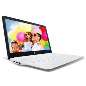 LG 15U560 노트북