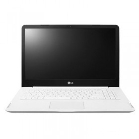 Portátil LG 15UD560