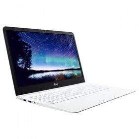 LG 15UD760 Laptop