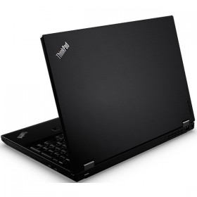 Lenovo ThinkPad L560 Laptop