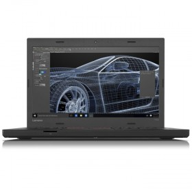 लेनोवो थिंकपैड T460p लैपटॉप