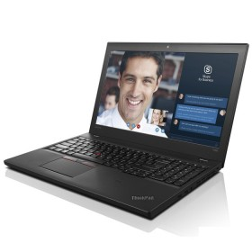 Lenovo ThinkPad T560 ноутбука