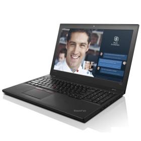 लेनोवो थिंकपैड T560 लैपटॉप