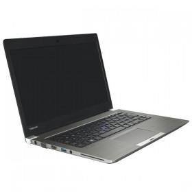 Toshiba Portege Z30T-C máy tính xách tay