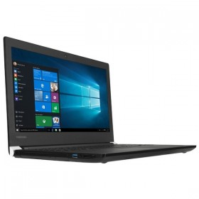 Toshiba Satellite Pro R40-C Laptop
