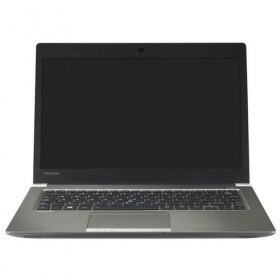 Toshiba Satellite Z30-C Laptop