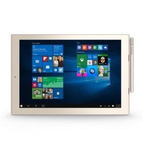 Toshiba dynaPad WT12PE Tablet