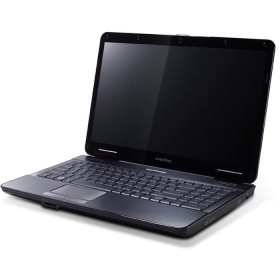 eMachines G630 Laptop