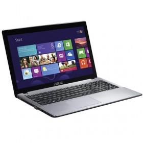 ASUS VivoBook F550LNV Laptop