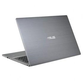 ASUSPRO P553UJ Laptop