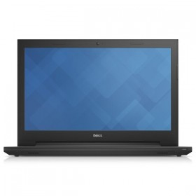 Dell Inspiron 15 3555 Laptop