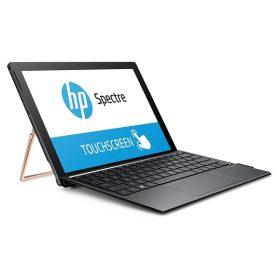 HP Spectre X2 12-a000 Series Detachable Laptop Windows 10