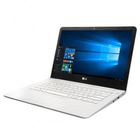 Portátil LG 15N360