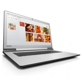 Laptop Lenovo Ideapad 700-17ISK