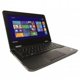 Lenovo ThinkPad 11e แล็ปท็อป