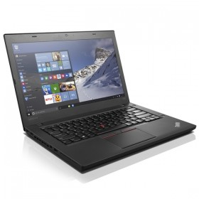 Lenovo ThinkPad T460 Laptop
