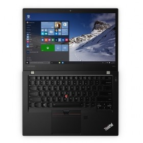 Lenovo ThinkPad T460s Laptop