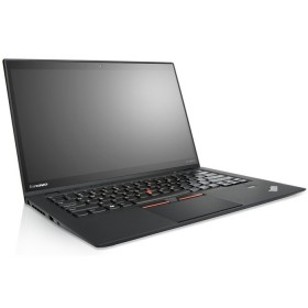Lenovo ThinkPad X1 Carbon-Laptop