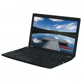 Toshiba Satellite C50T-C Laptop