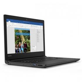 Toshiba Tecra C40-C pour ordinateur portable
