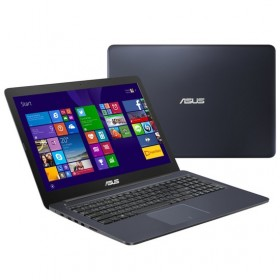 ASUS A540LAノートPC