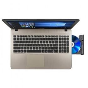ASUS A540SA Laptop