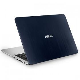 Laptop ASUS K501UW