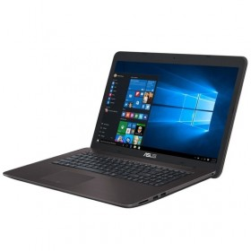 ASUS R753UX Laptop