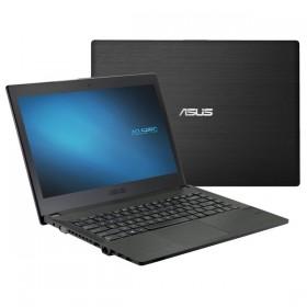 ASUSPRO P2530UJ ноутбука