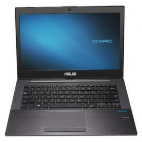 Computer portatile ASUSPRO P5430UA